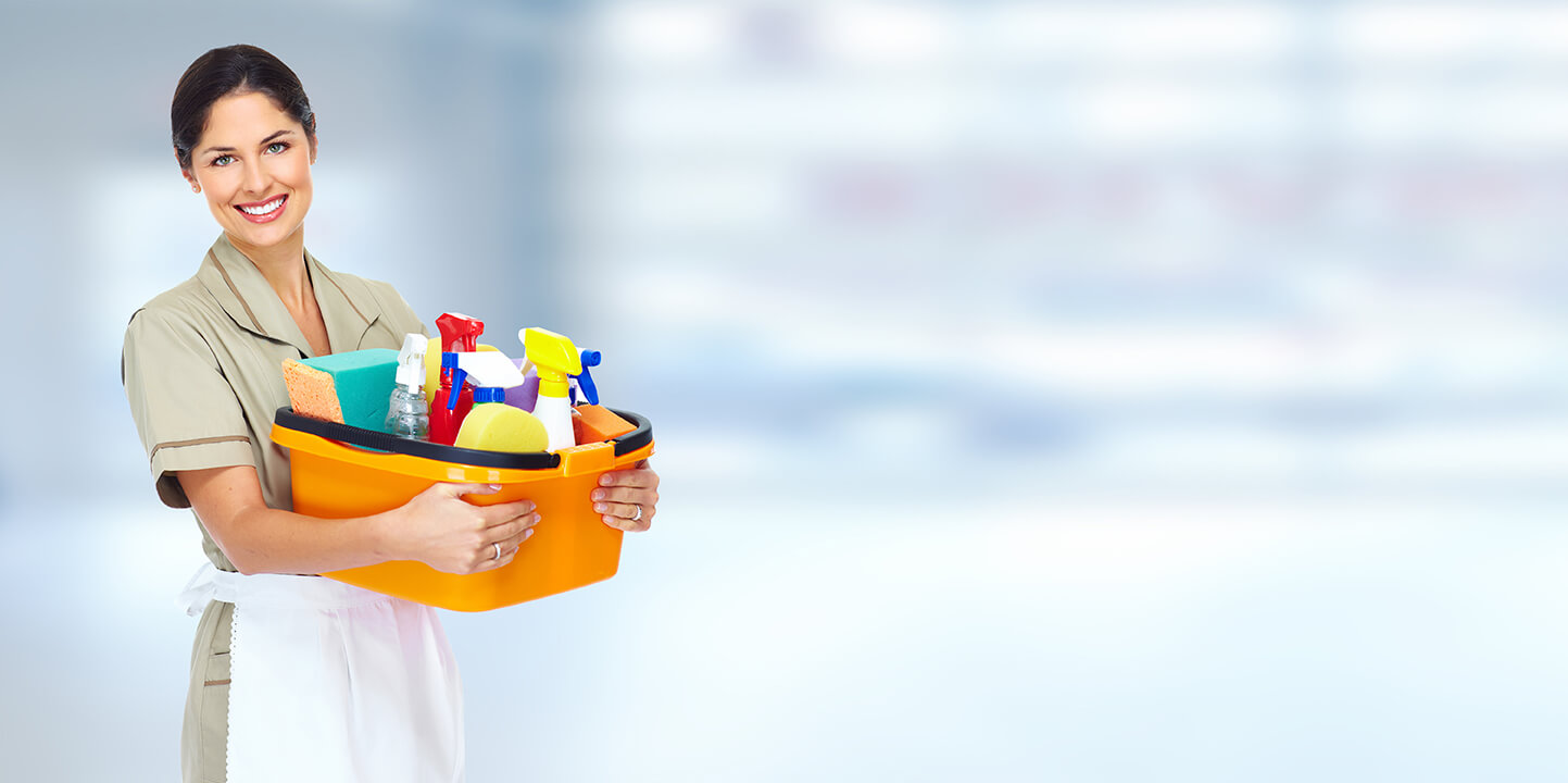 Tips on hiring cleaners