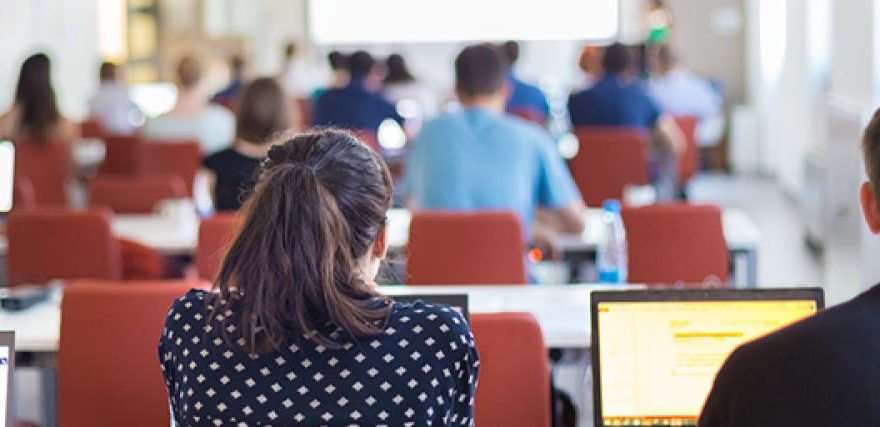 How to choose the best training institutes?