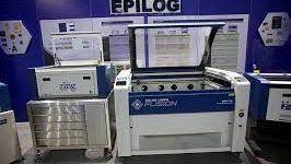 How to Find a Laser Machine Dealer